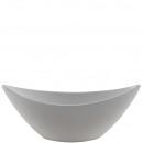 Ceramic ship bowl